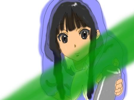mio-kion-1.jpg